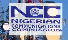 Telecoms Subscriptions Rise to 190.8m