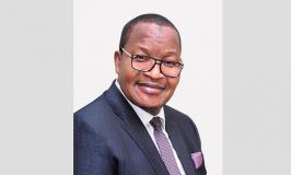 NCC Plans Discuss Socio-economic Benefits, Challenges of 5G at SMW Lagos 2020