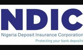 NDIC lists dozen constraints, challenges for effective in failure resolution of Failed Banks