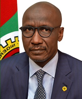 NNPC Records 16 Per Cent Increase in Gas Supply to Power in November