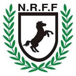 The Nigeria Rugby Football Federation Announces 2020 Calendar