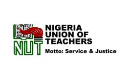 Boko Haram: 547 Teachers Killed in North-east, Says NUT
