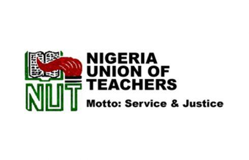 NUT Directs Teachers to Shun Edo Govt's Directive on School Resumption