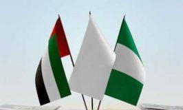 Nigeria, UAE non-oil trade hits $1.5b