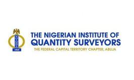 NIQS canvasses improved leadership skills among surveyors