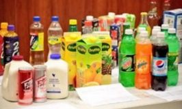 Products Competitions lands Rites Foods and 7-Seven Up on the floor of Nigerian Senate