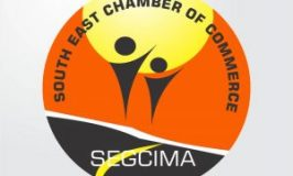 SECCIMA Solicits FG to adopts policy that promote businesses growth and economic development