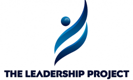 THE LEADERSHIP PROJECT TO HOST MITCH BARNS, EX NIELSEN CEO, OTHER TOP EXECUTIVES AT BUSINESS INNOVATION SUMMIT IN LAGOS