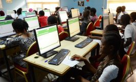 JAMB Announces Cut-off Marks for Varsities, Others