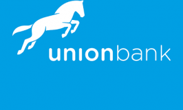 How aggrieved shareholders fling Union Bank of Nigeria at Supreme Court