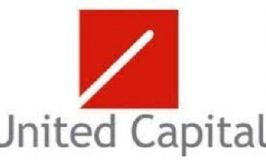 United Capital Declares N5bn Profit, Pay 50 Kobo Dividend