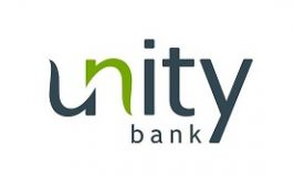 Unity Bank to pay N10m damages to Denki Wire & Cable - Court