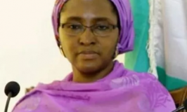 Covid-19: States to get $1.5bn from World Bank — Zainab Ahmed