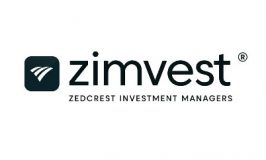 Zedcrest Unveils Digital Wealth Management Subsidiary