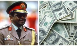 US threatens to withdraw $380 Abacha loot