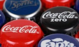 Coca-Cola ends year on a high operational performances