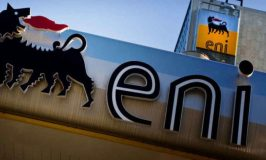 OPL 245: ENI Reacts to indictment issued by the Nigerian civil party