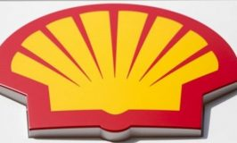 SPDC Lifts force majeure on Bonny Light crude oil exports