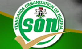 SON intensify to checkmate unwholesome imports of products into Nigeria