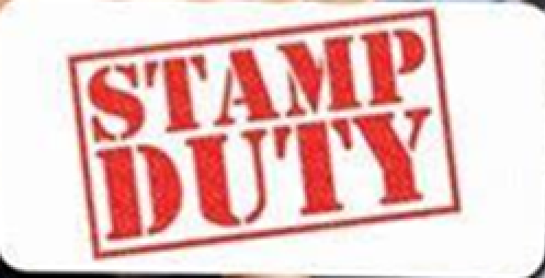 FIRS face off with NIPOST over Stamp Duty collection deepens
