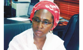 FG Boost creative industry with N7bn