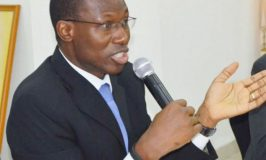 Covid-19: Telcos Move to Ensure Hitch-free Telecoms Services