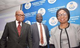 COVID-19: SEC Nigeria Issues Advisory