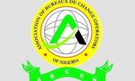 Don't Sell Dollars Above N380/$, ABCON Tells BDCs