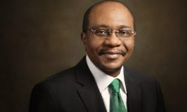 CBN Unveils Guidelines for N50bn COVID-19 Facility