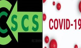 COVID-19: CSCS activates Business Continuity Plan, goes fully digital