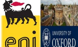 Eni and Saïd Business School, University of Oxford, announce new MBA scholarship program to strengthen the future of business leadership in Africa.