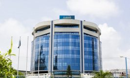 Ecobank Transnational Incorporated announces New Appointments and Changes on its Board