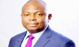 Fidelity Bank Profit Rose By 24% As PBT Hits N30.4bn In 2019FY