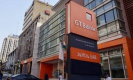 GTBank Plans restructuring to take on the fintech industry