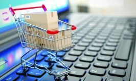 COVID-19: Government should promote online shopping to curtail spread, job losses