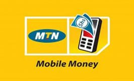 COVID-19 Y'ello Hope Package: Charges waived on Cash2Cash – Momo Agent money transfers service by YDFS (MTN Nigeria subsidiary)