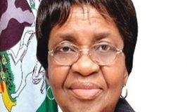 NAFDAC Boss urges Youth to acquires entrepreneurial skills to reduce unemployment