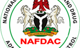 NAFDAC Advise Nigerians, hard drugs are uses in 'maishayi' tea, herbal drinks