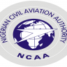NCAA WARNS PILOTS, OTHERS STAKEHOLDERS OVER SEVERE DUST HAZE/FOG IN NIGERIAN AIRPORTS