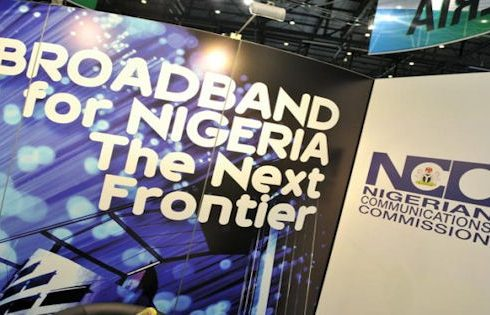 Nigeria Broadband Penetration grow by 1.13 percent to 41.27 percent from 40.14percent