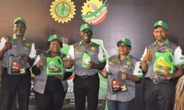 NNPC Retail Enters Lubricant Markets with High-Performing Brand