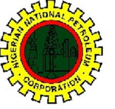 NNPC Posts 34% Increase in Trading Surplus in December 2019