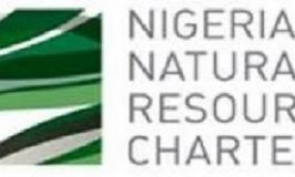 Nigeria records poor performance on local impacts of extraction and management of petroleum sector