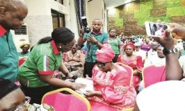 Lagos to clear pension backlog next year