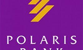 Polaris set to unveil new digital bank