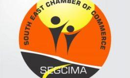 *SECCIMA Advocates for Cultural Integration in Nigeria*