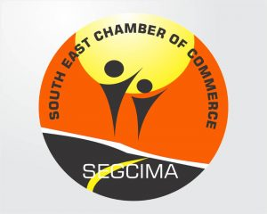 *SECCIMA Advocates for Cultural Integration in Nigeria*
