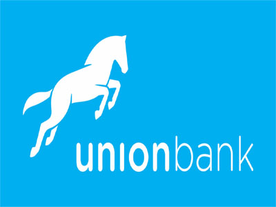 Union Bank reaffirms commitment to TEDxLagos success