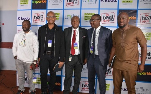 Nigeria's music industry to grow by 13.4 per cent to close at $73 million in 2021-Unity Bank