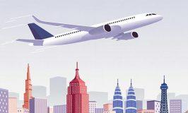 Coronavirus: Nigeria's aviation industry to lose N160bn, 22,200 jobs